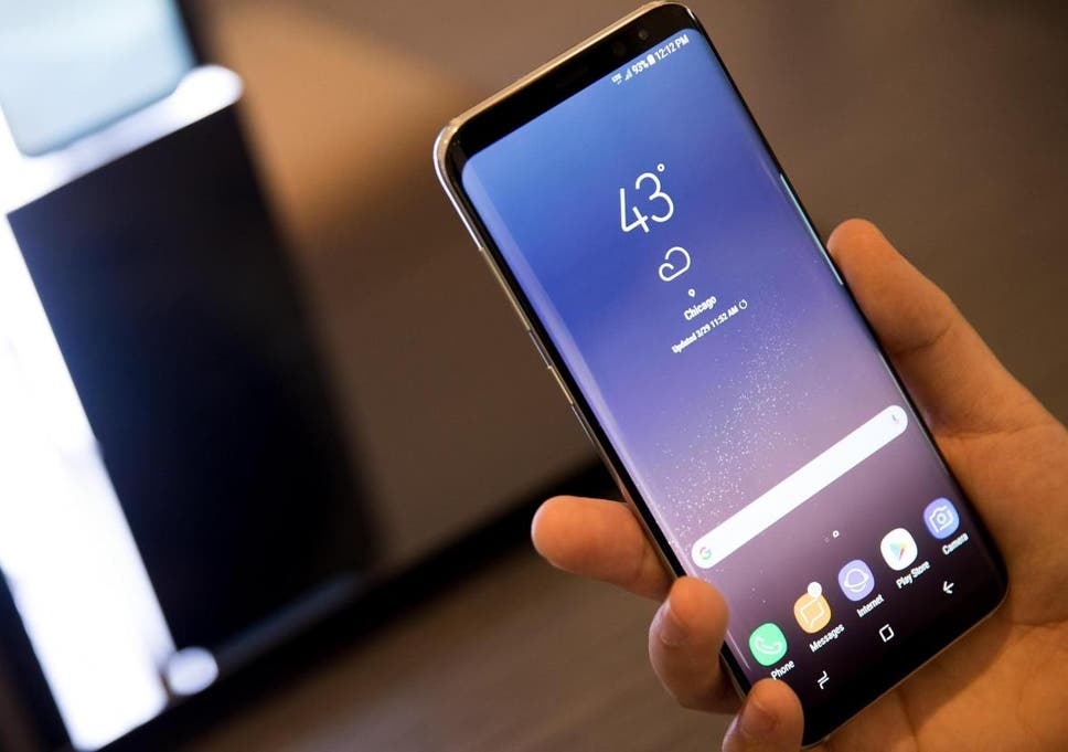 Samsung Galaxy S8 'Mini' could be the best small phone on