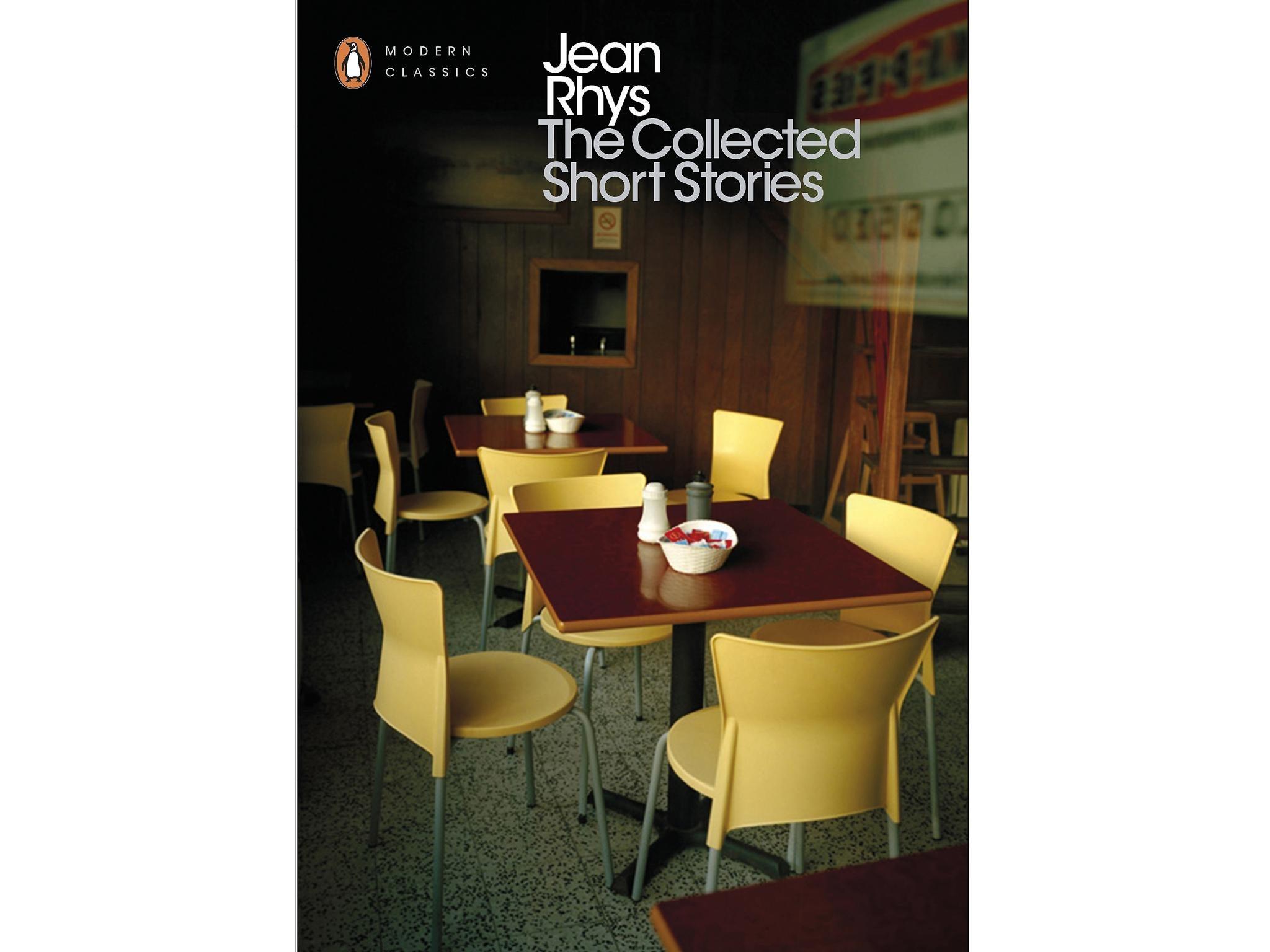 famous gothic short stories