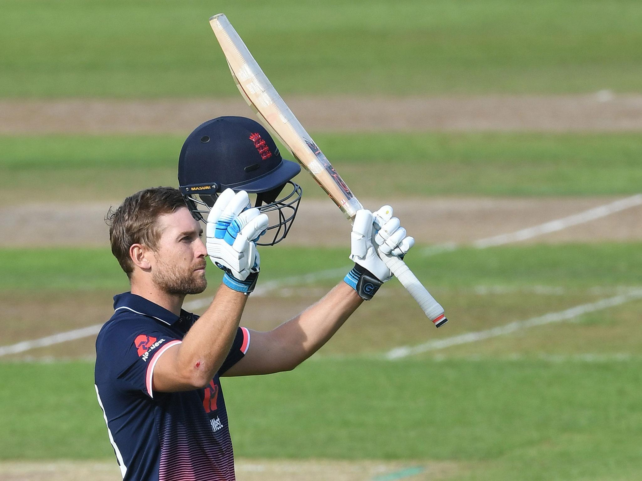 dawid malan eager to show lions form warrants permanent place in england senior side the independent