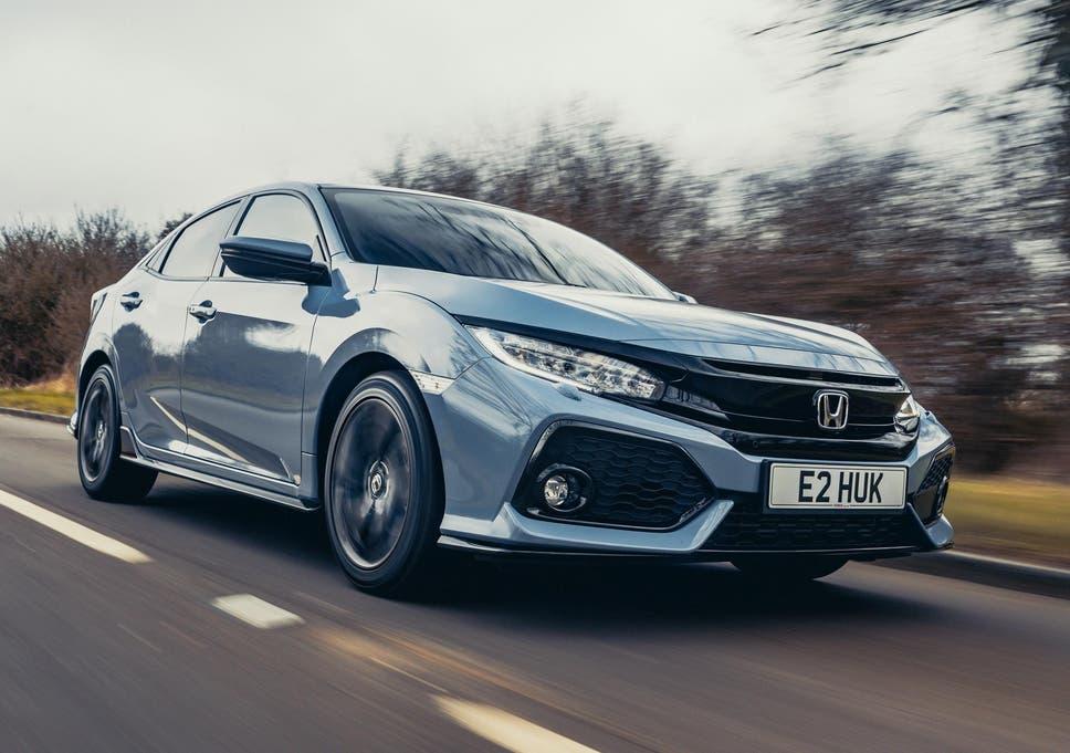 dating.com reviews 2015 honda sport car