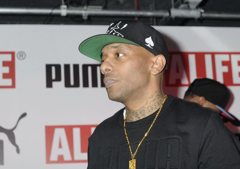 Prodigy dead: 4 of the Mobb Deep rapper's most memorable beefs | The