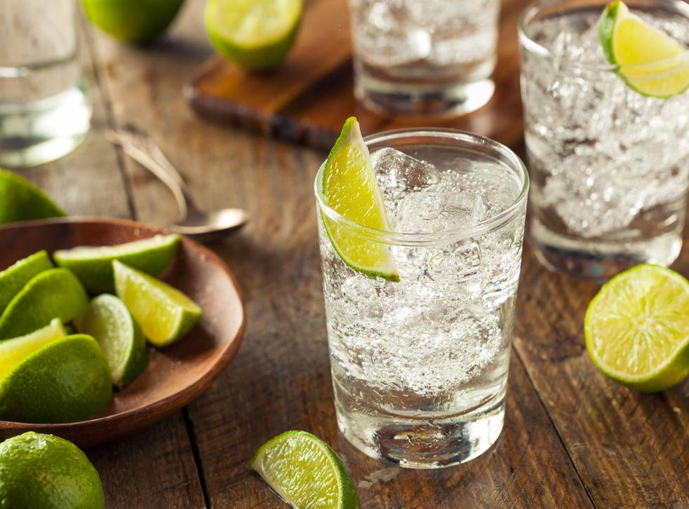 The gin revolution shows no sign of abating, and the humble G&T remains a bar staple