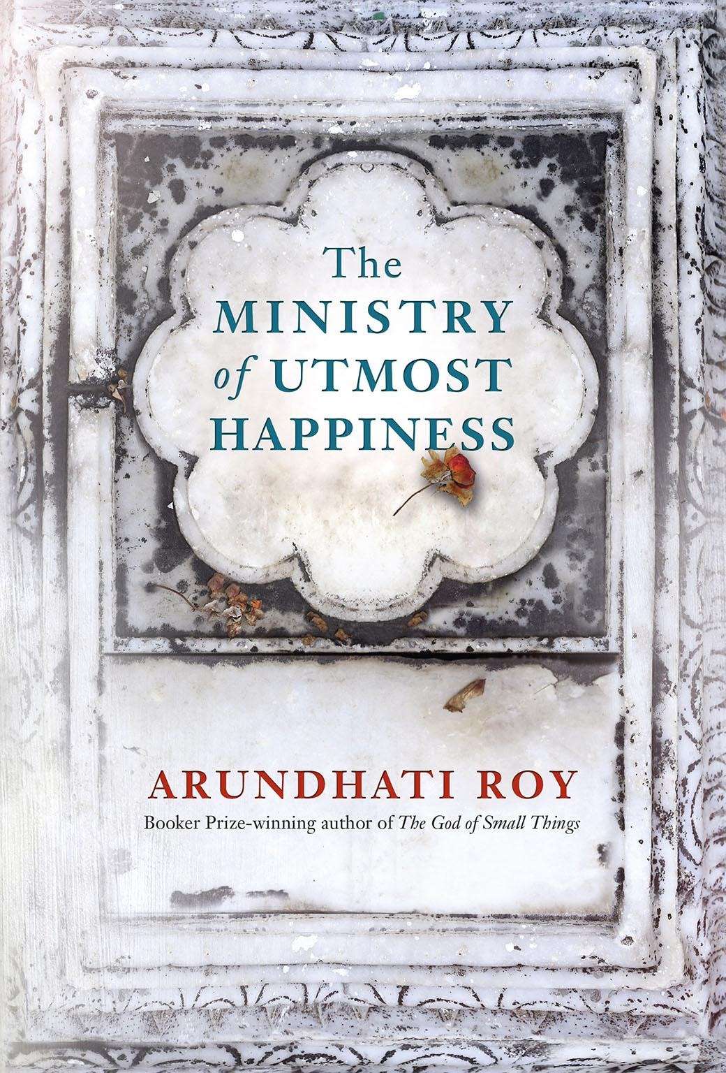 The Ministry of Utmost Happiness by Arundhati Roy, book review: A mesmerising labyrinth worth the wait