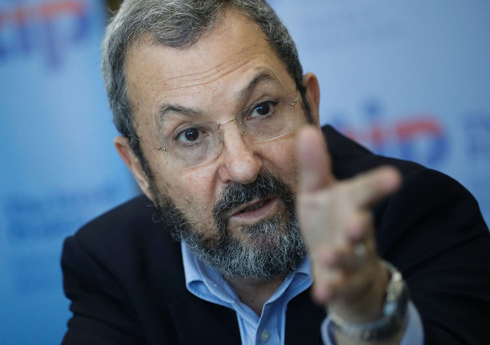 https://www.independent.co.uk/news/world/middle-east/israel-palestine-apartheid-slippery-slope-ehud-barak-former-prime-minister-comments-netanyahu-a7801466.html