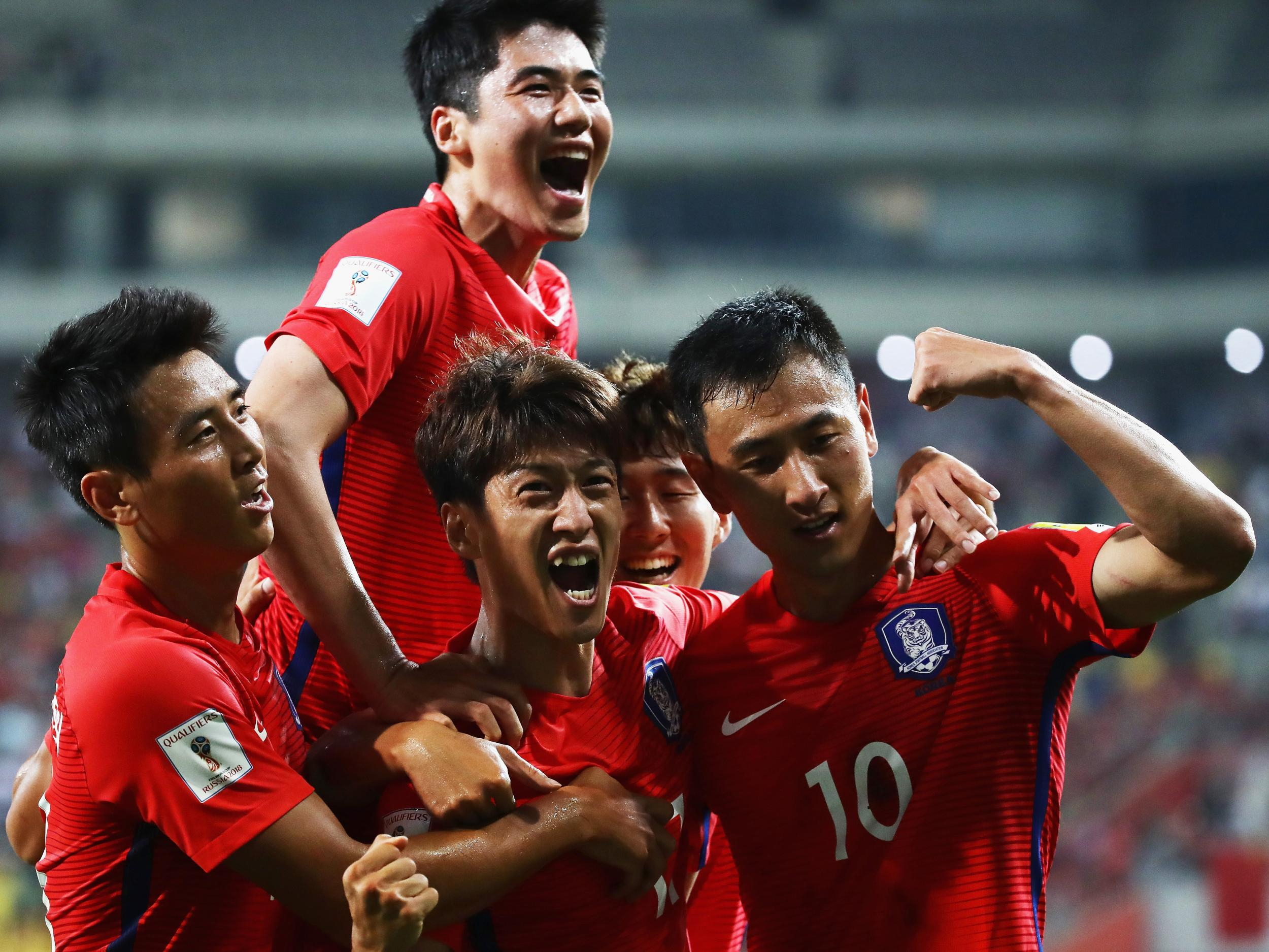Chinese U20 team set to become newest member of German fourth division