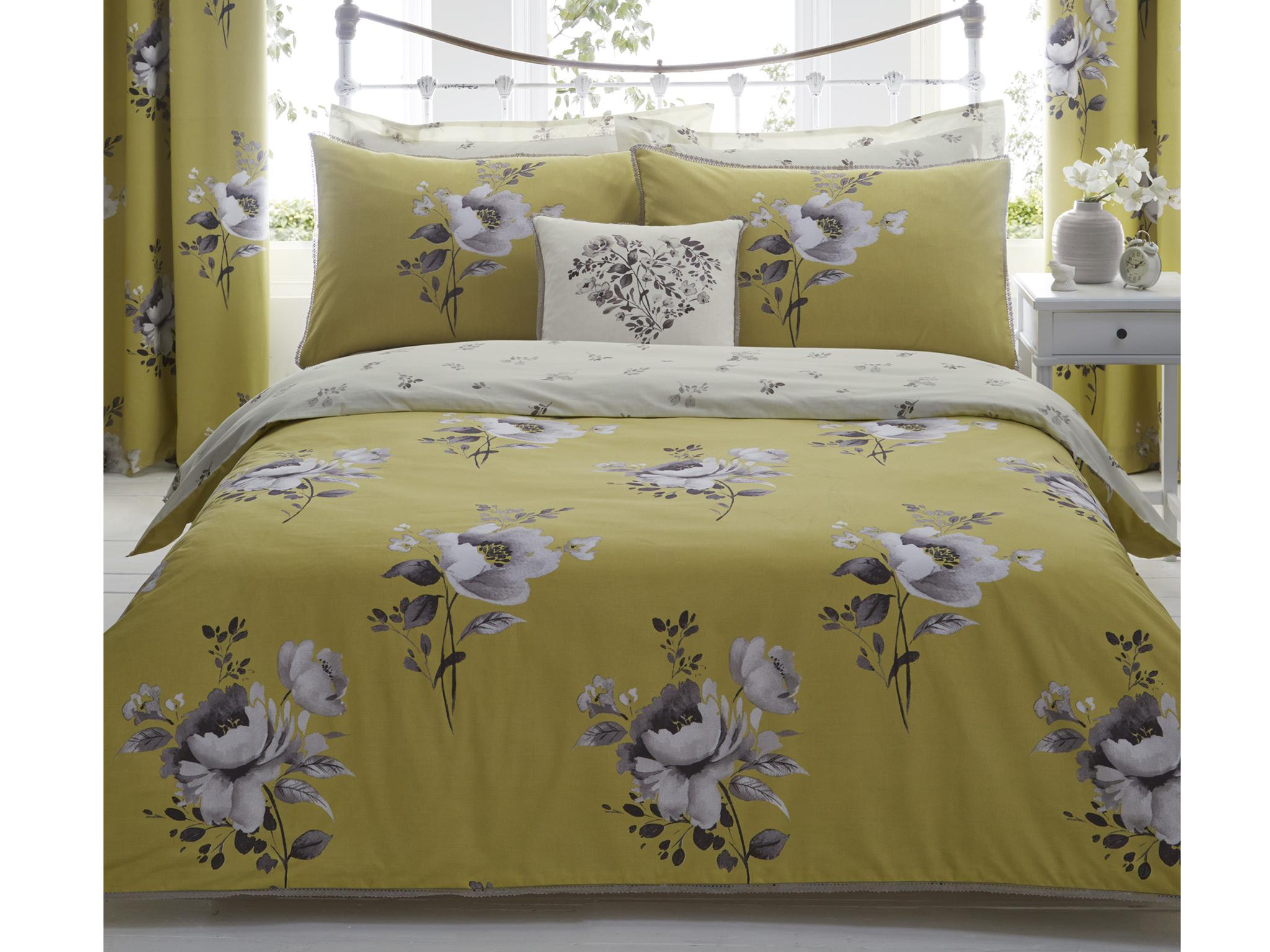 14 best bedding sets | The Independent