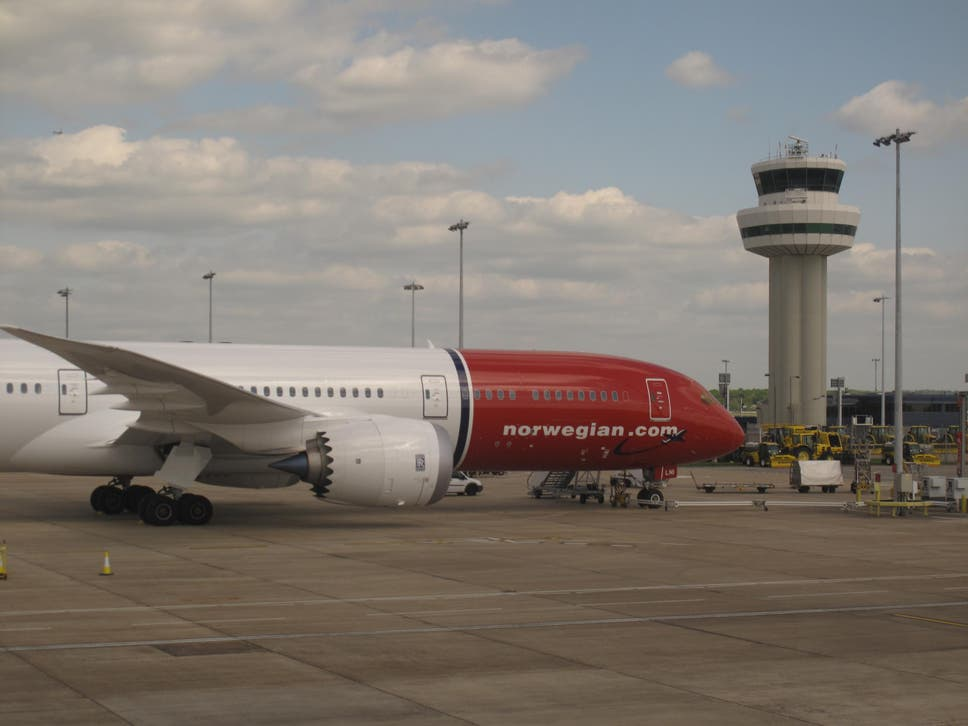 Norwegian airlines are launching low cost flights to argentina the norwegian airlines are launching low cost flights to argentina fandeluxe Image collections