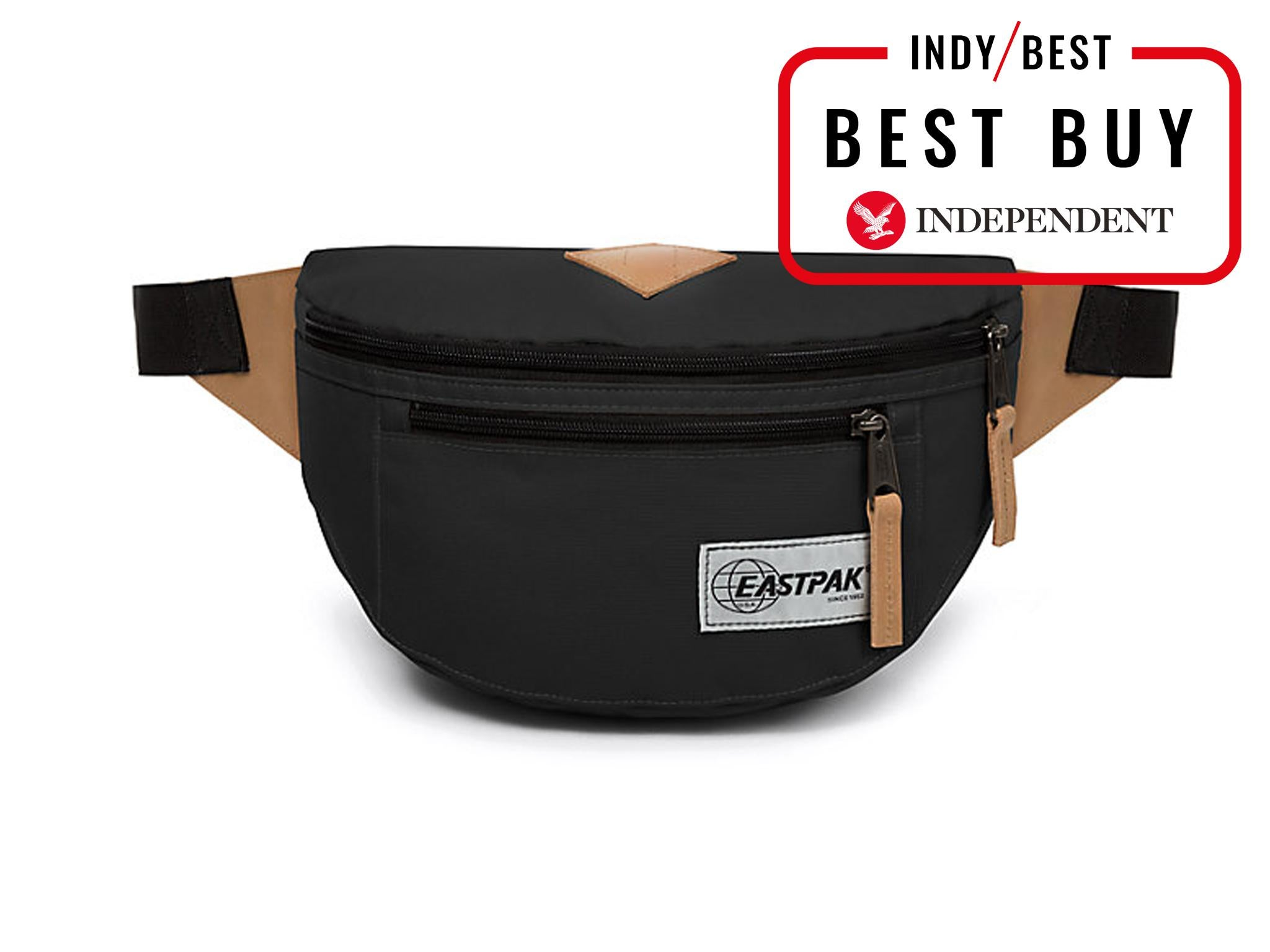 10fee357ec 11 best bum bags   The Independent