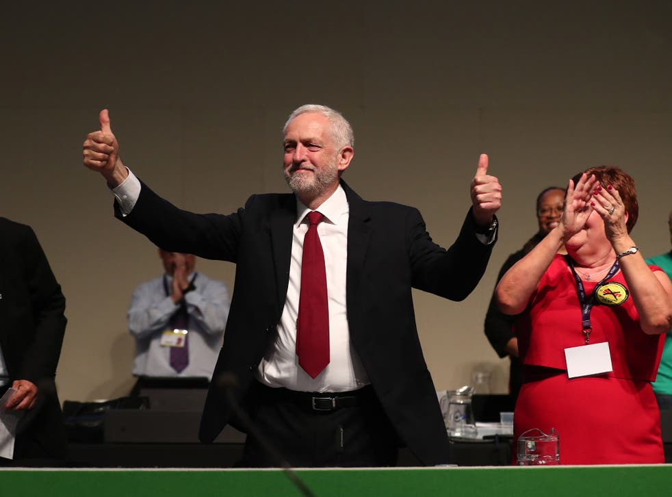 Jeremy Corbyn's views on Brexit have been subject to much speculation