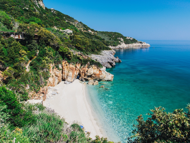 19 of the most incredible — and affordable — undiscovered holiday destinations in Europe