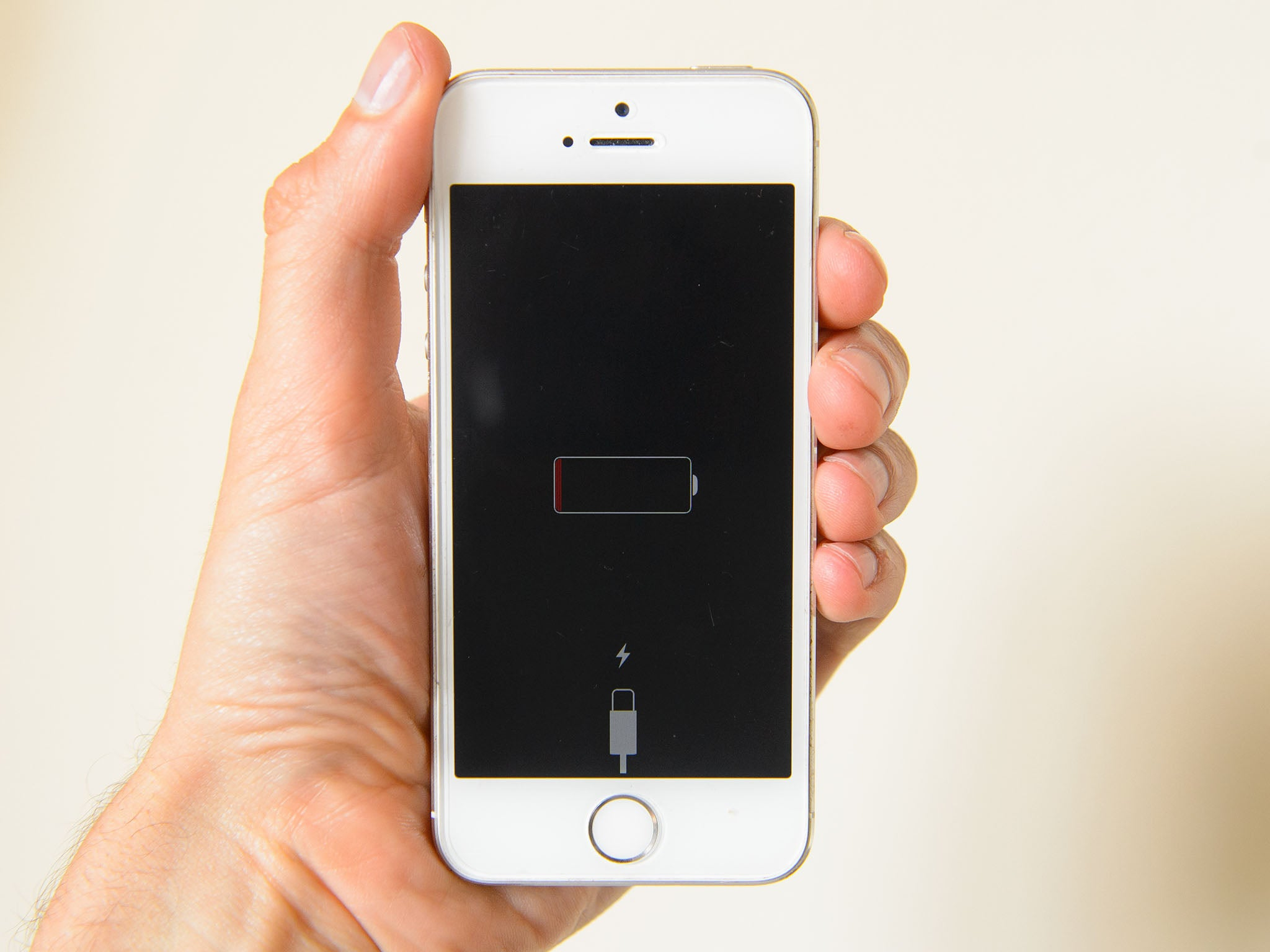 iPhone battery life: Tips to make your Apple handset last longer