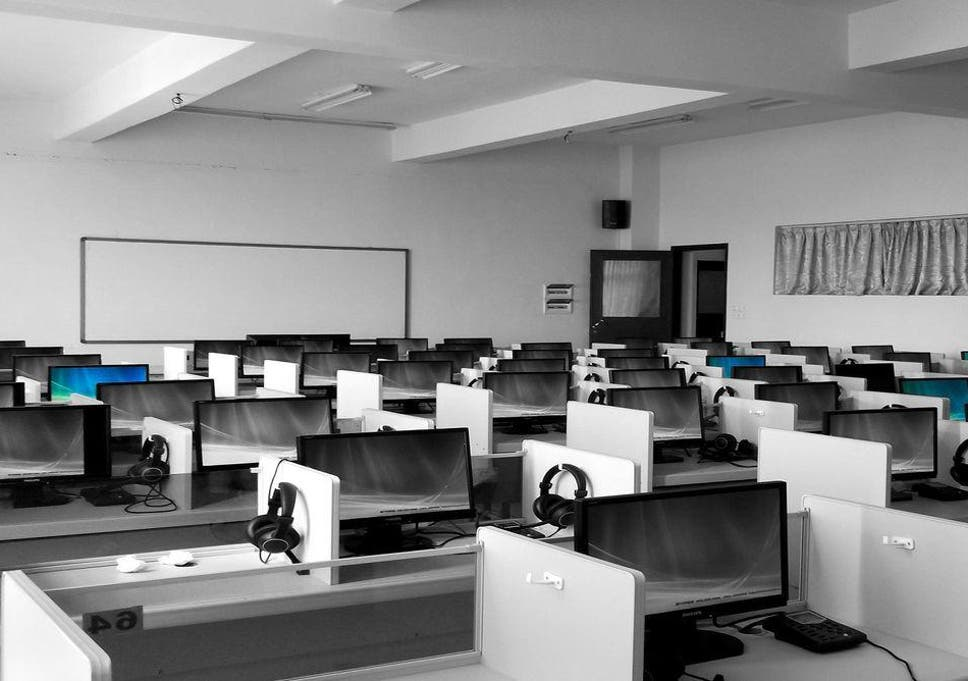 Poor Take Up: Experts Predicted Getting Rid Of The ICT GCSE In 2015 Would