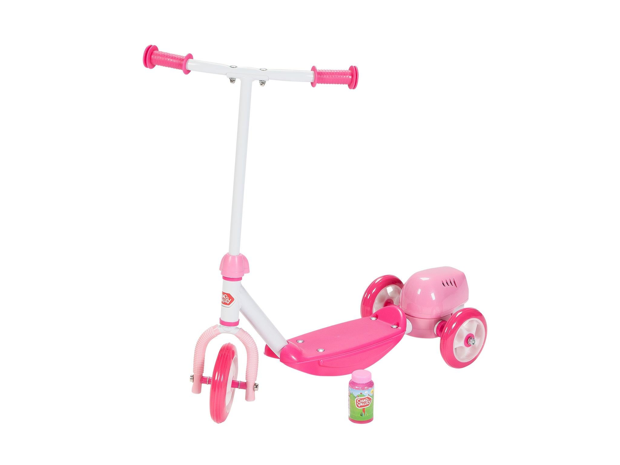 12 Best Kids Scooters The Independent