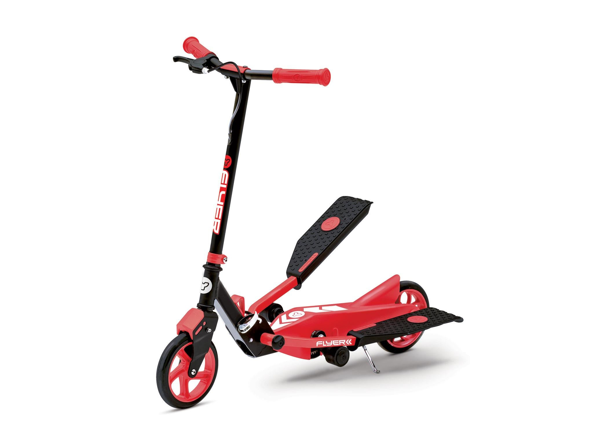 Toys R Us Electric Scooter Australia Wiring Diagram And Ebooks