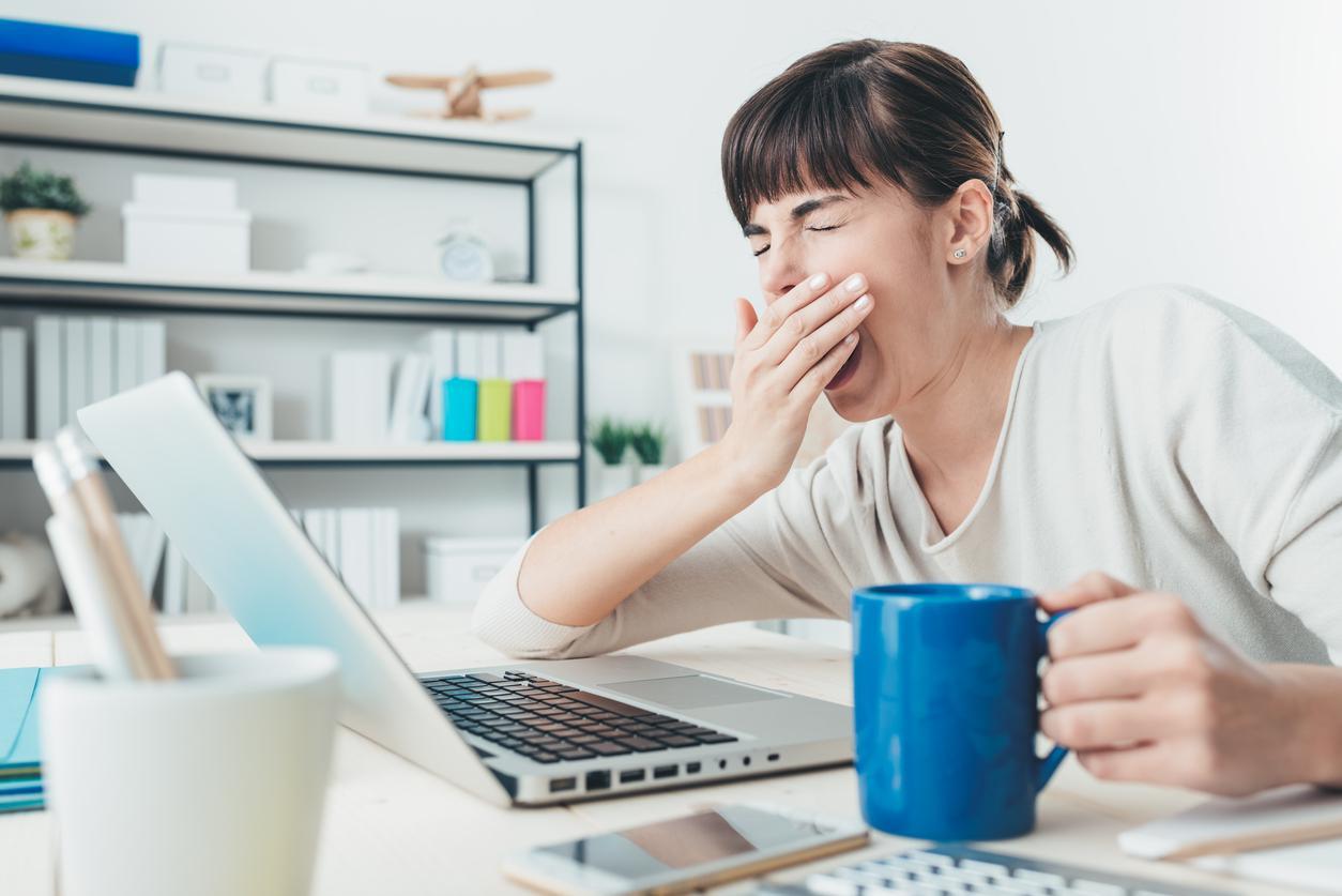 'Catastrophic' lack of sleep in modern society is killing us, warns leading sleep scientist