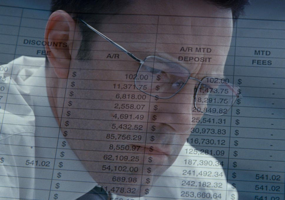The Accountant 2 confirmed, Ben Affleck to return | The Independent