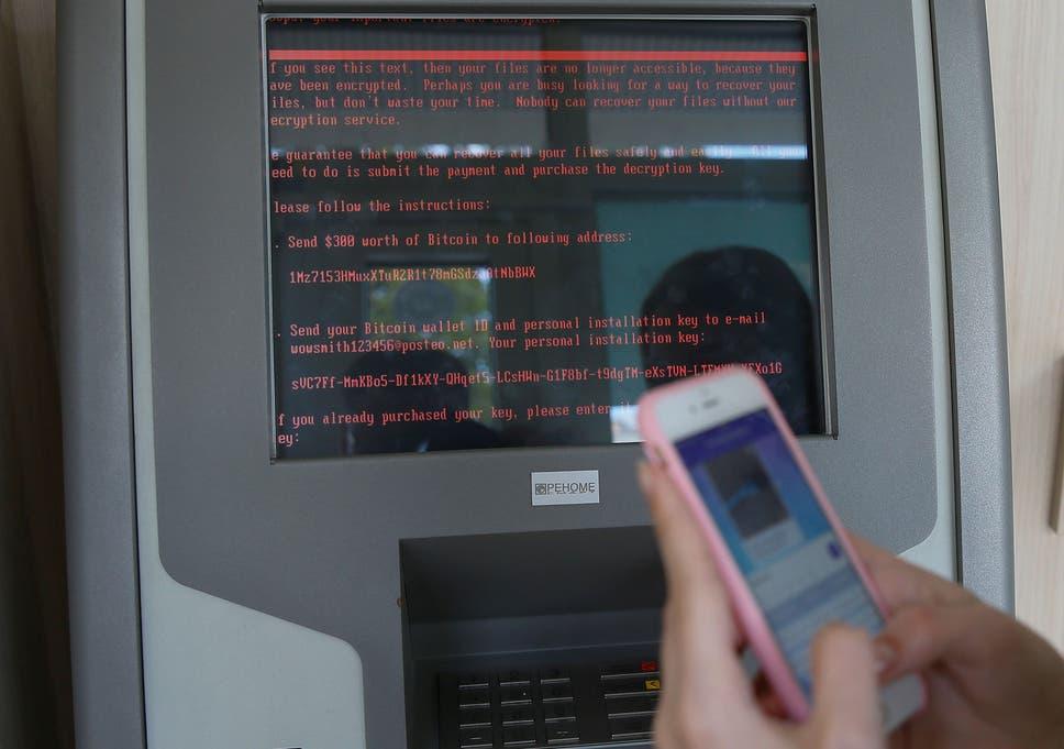Italienare fast for virusspridning