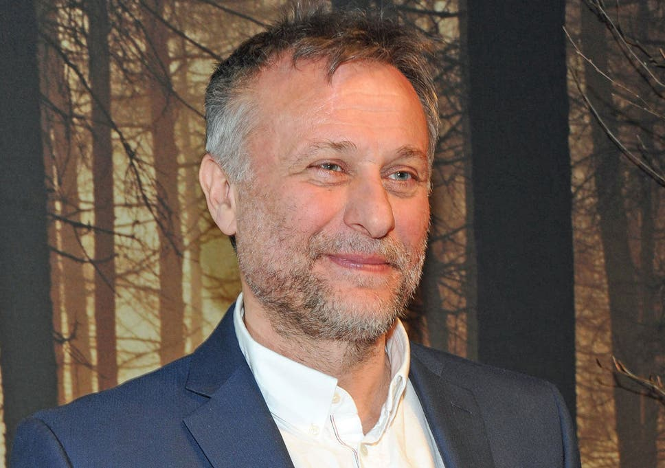 Michael Nyqvist dead: Swedish actor dies after lung cancer