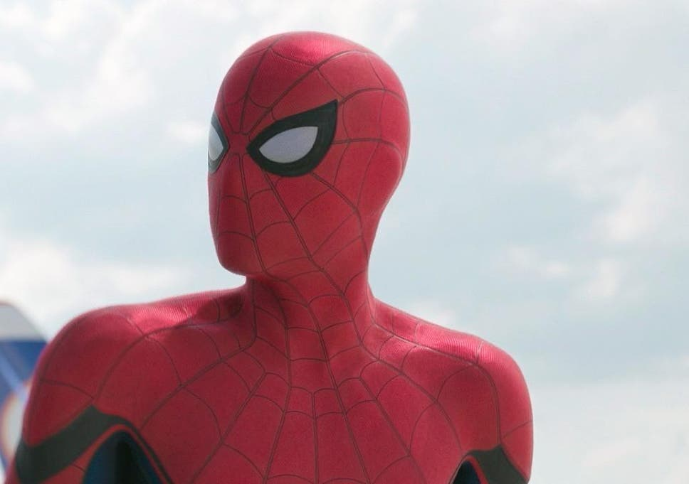 Spider-Man: Homecoming director reveals how Peter Parker's