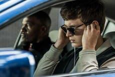 Baby Driver 2: Ansel Elgort confirms Edgar Wright has
