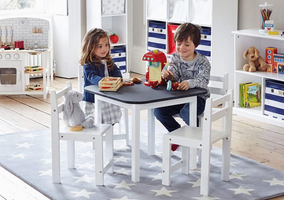 6f5e06a64c Help your little ones feel grown up with these impressive sets