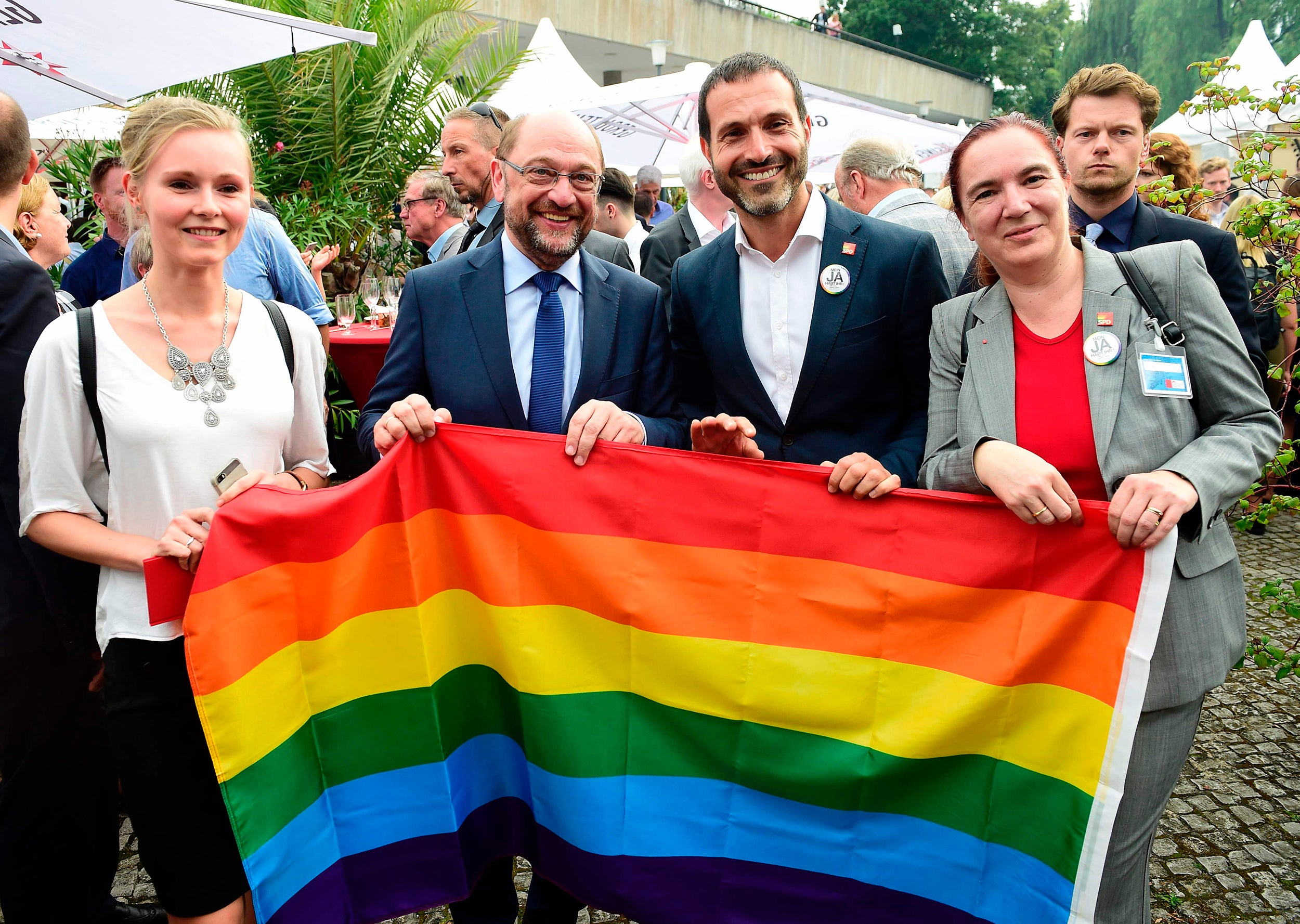 sex whv deutsche gays