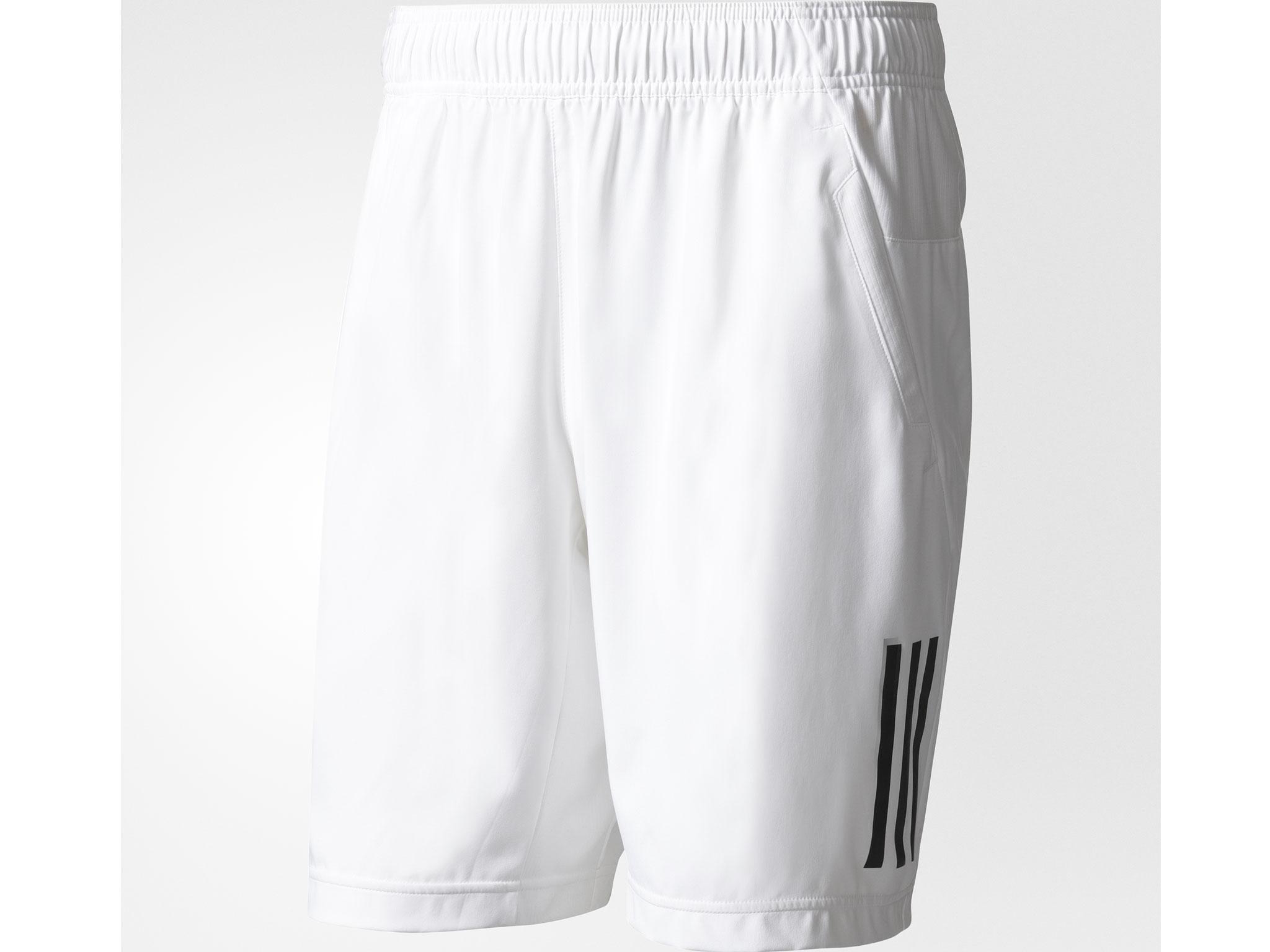 Slazenger Woven Shorts Mens Black Gym Fitness Lifestyle Sportswear