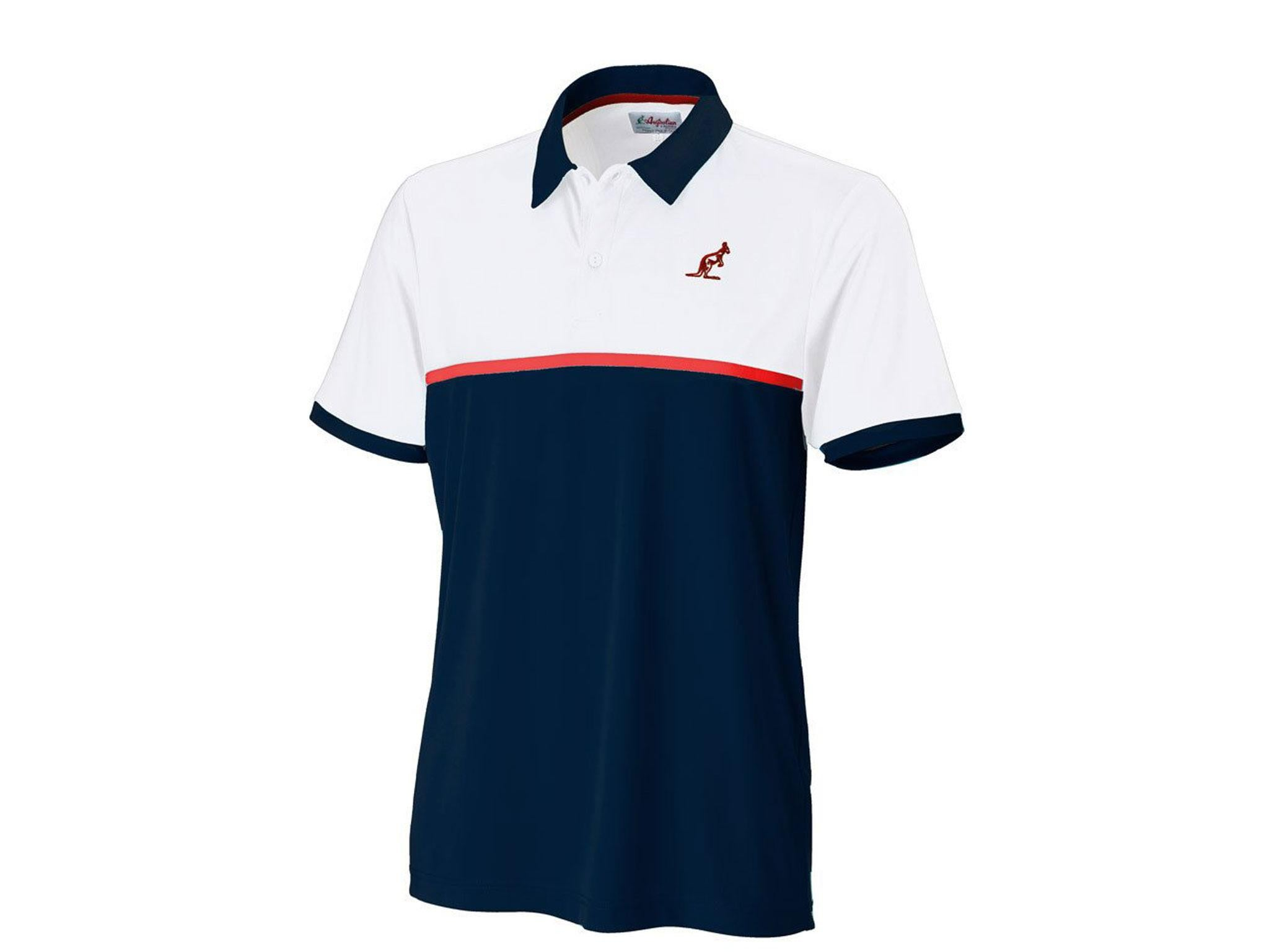 daafe0e4bbab3c 15 best tennis clothing | The Independent