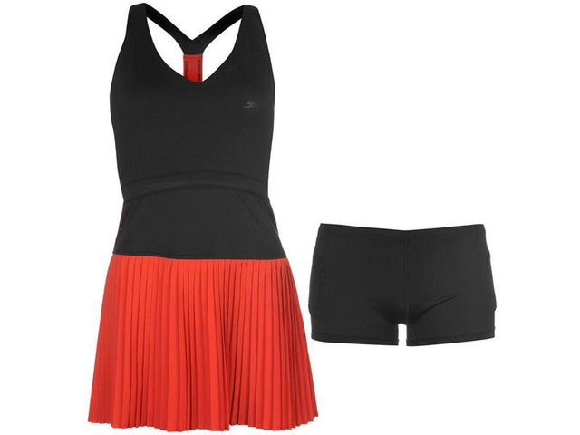 15 Best Tennis Clothing The Independent Independent