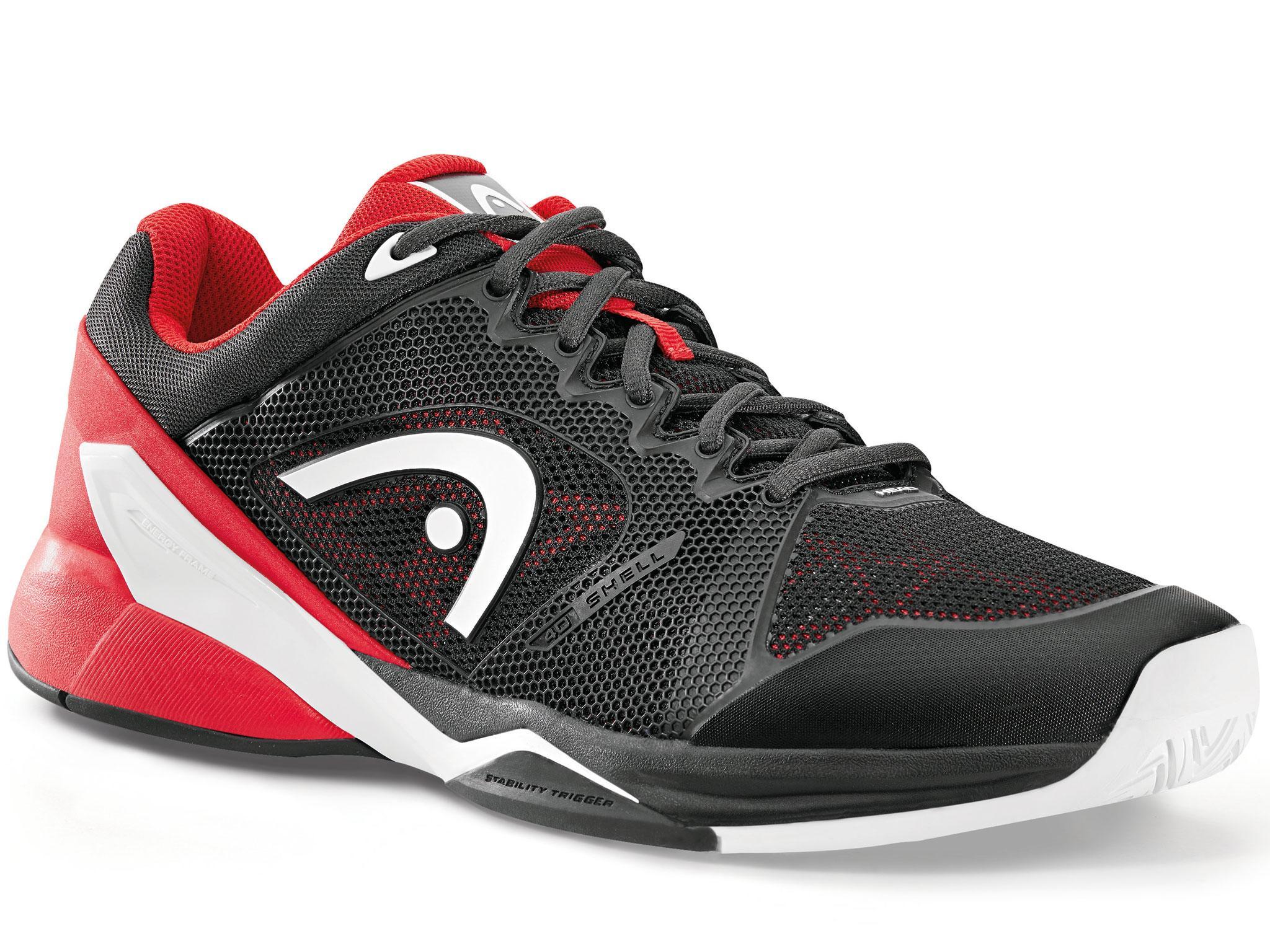 Head Revolt Pro 2.0 Tennis Shoes  £80 e79e04599ece5