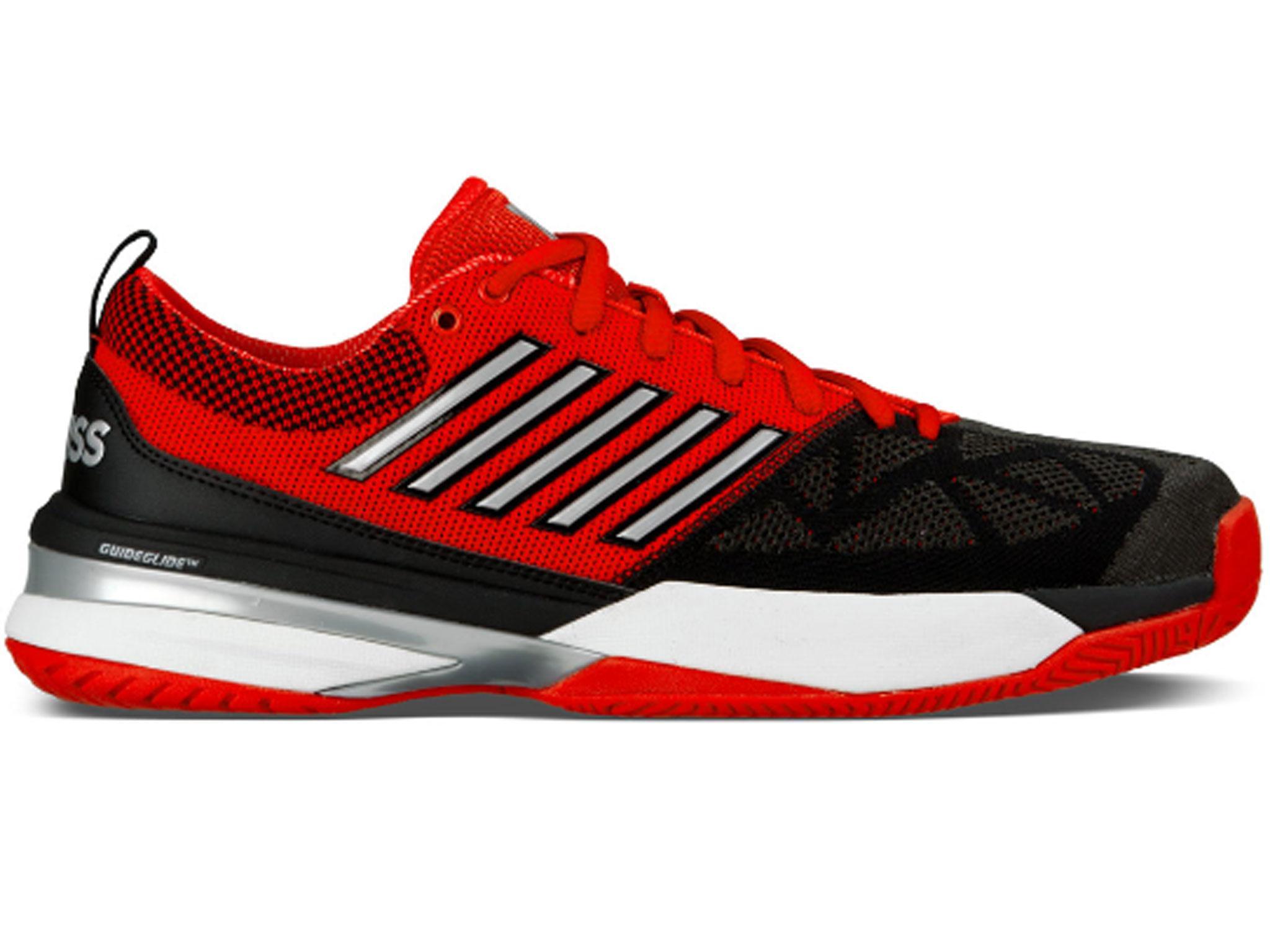 new balance 996v2 tennis shoes £80 new balance