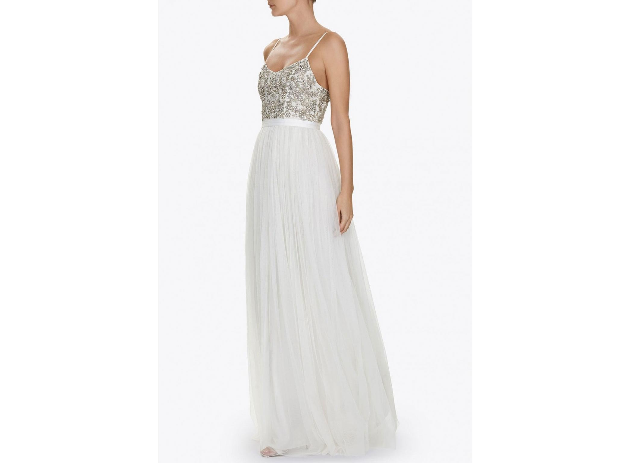 Wedding Guests Dresses 2013 Best Review