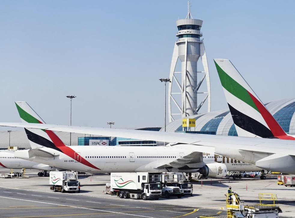 Emirates were one of the worst airlines for avoiding compensation payments, according to a consumer affairs magazine