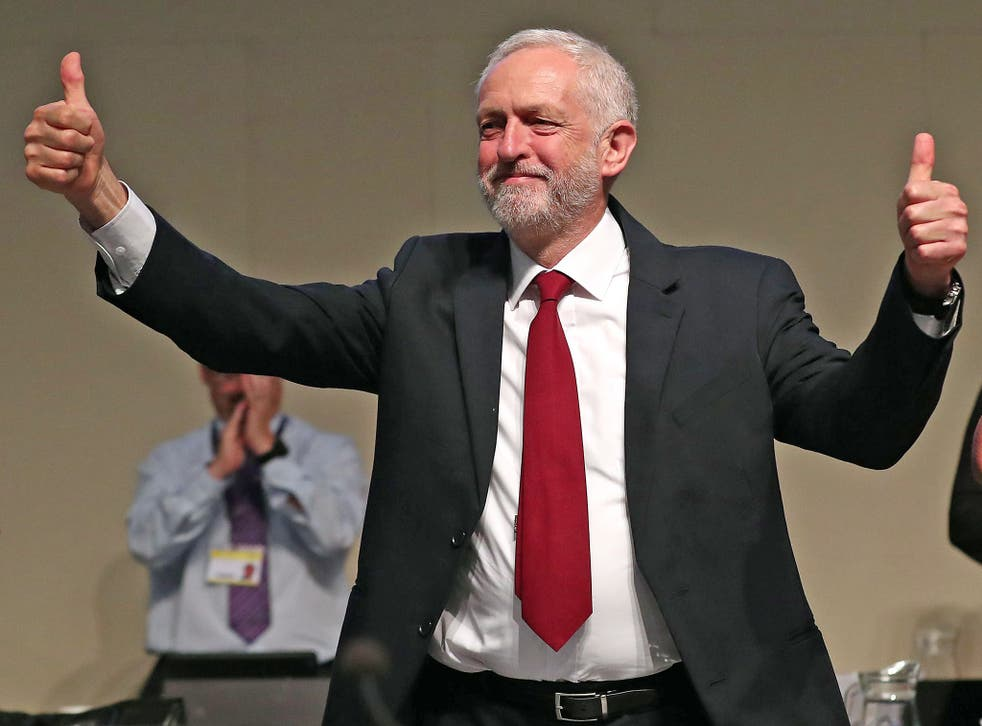 Labour will not achieve its goal of winning power without making the best use of the talents it has available to it