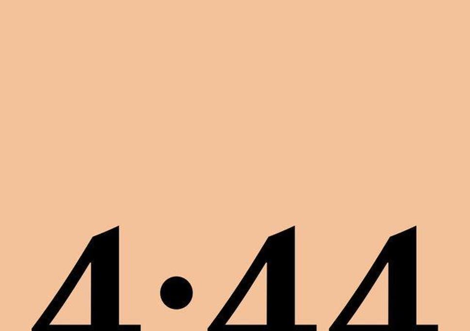 Jay Z 4:44 Album Download - goodhoney's blog