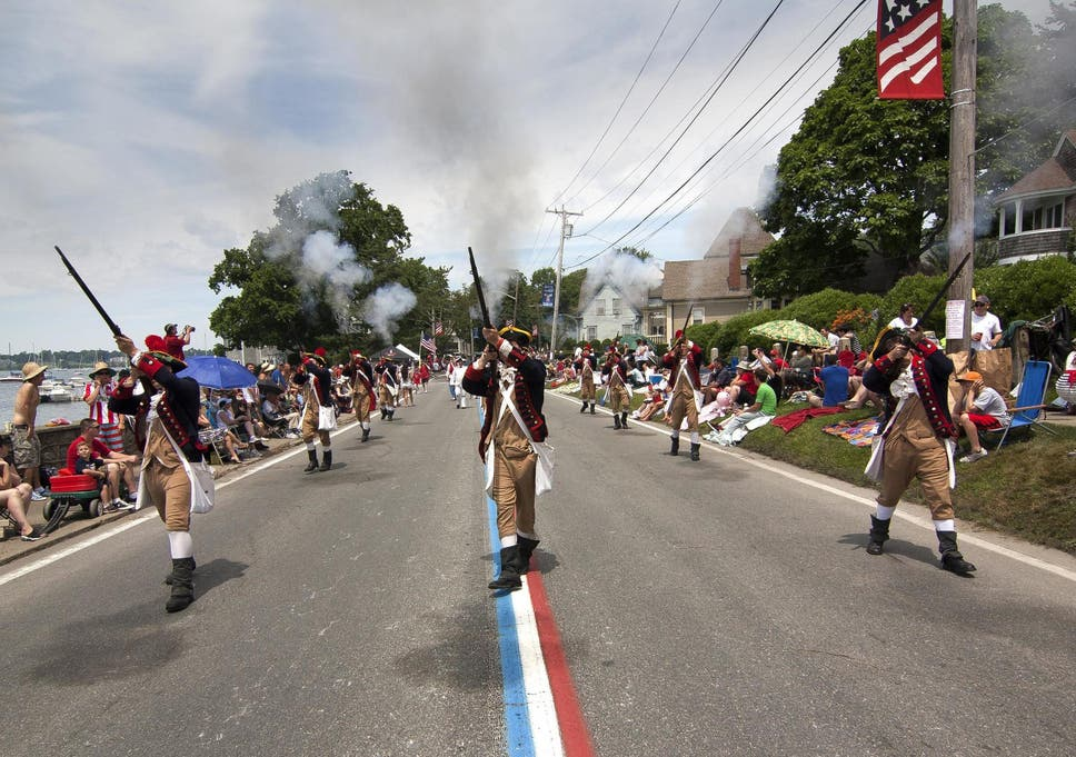 5f6ea44abd557 Fourth of July  This is America s best Independence Day celebration ...