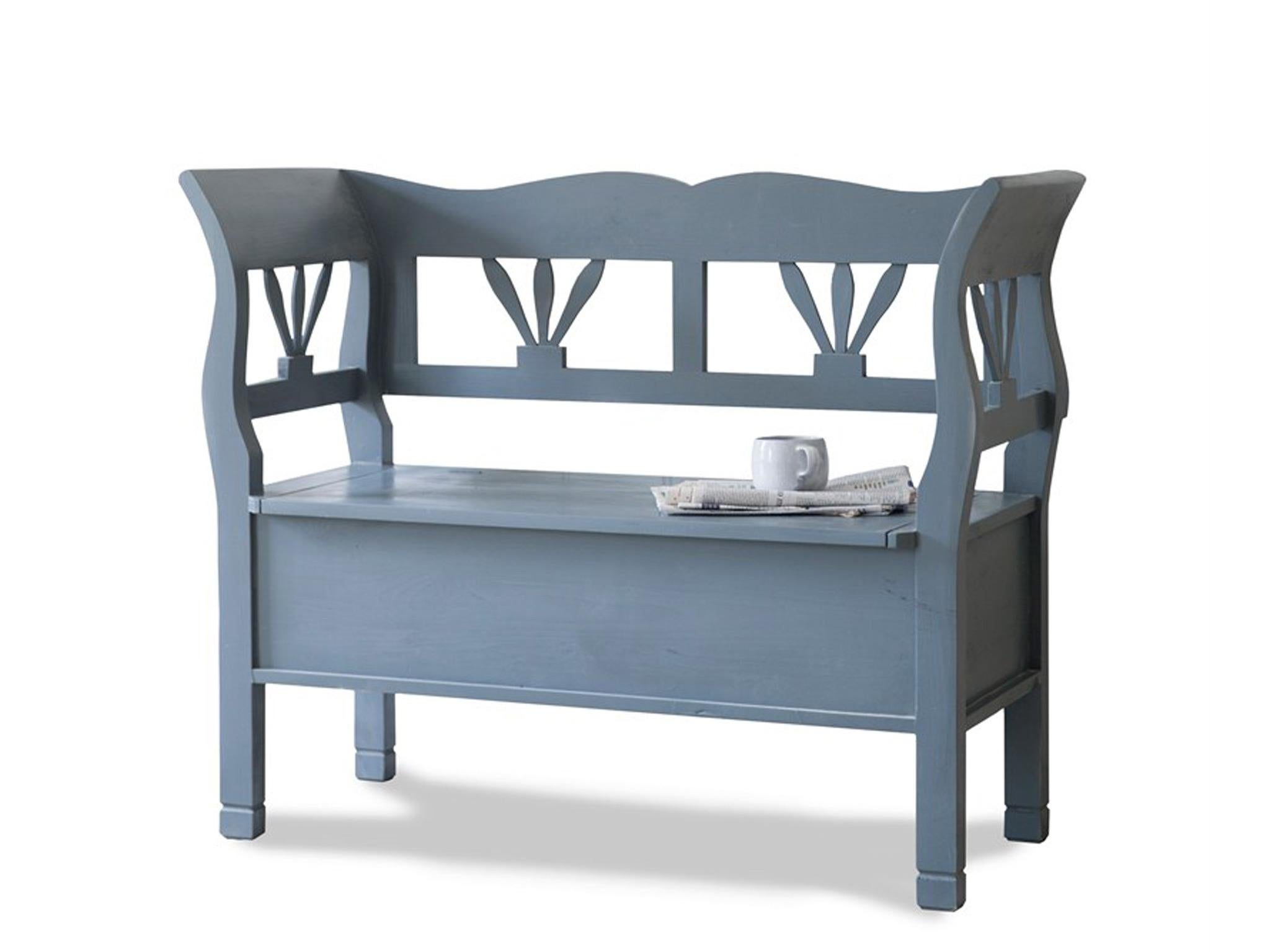 Pleasant 10 Best Benches The Independent Theyellowbook Wood Chair Design Ideas Theyellowbookinfo