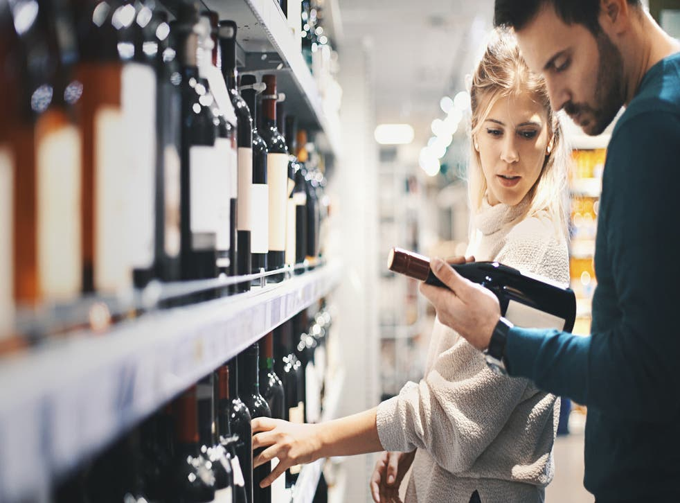 The alcohol industry has sponsored many scientists in the field