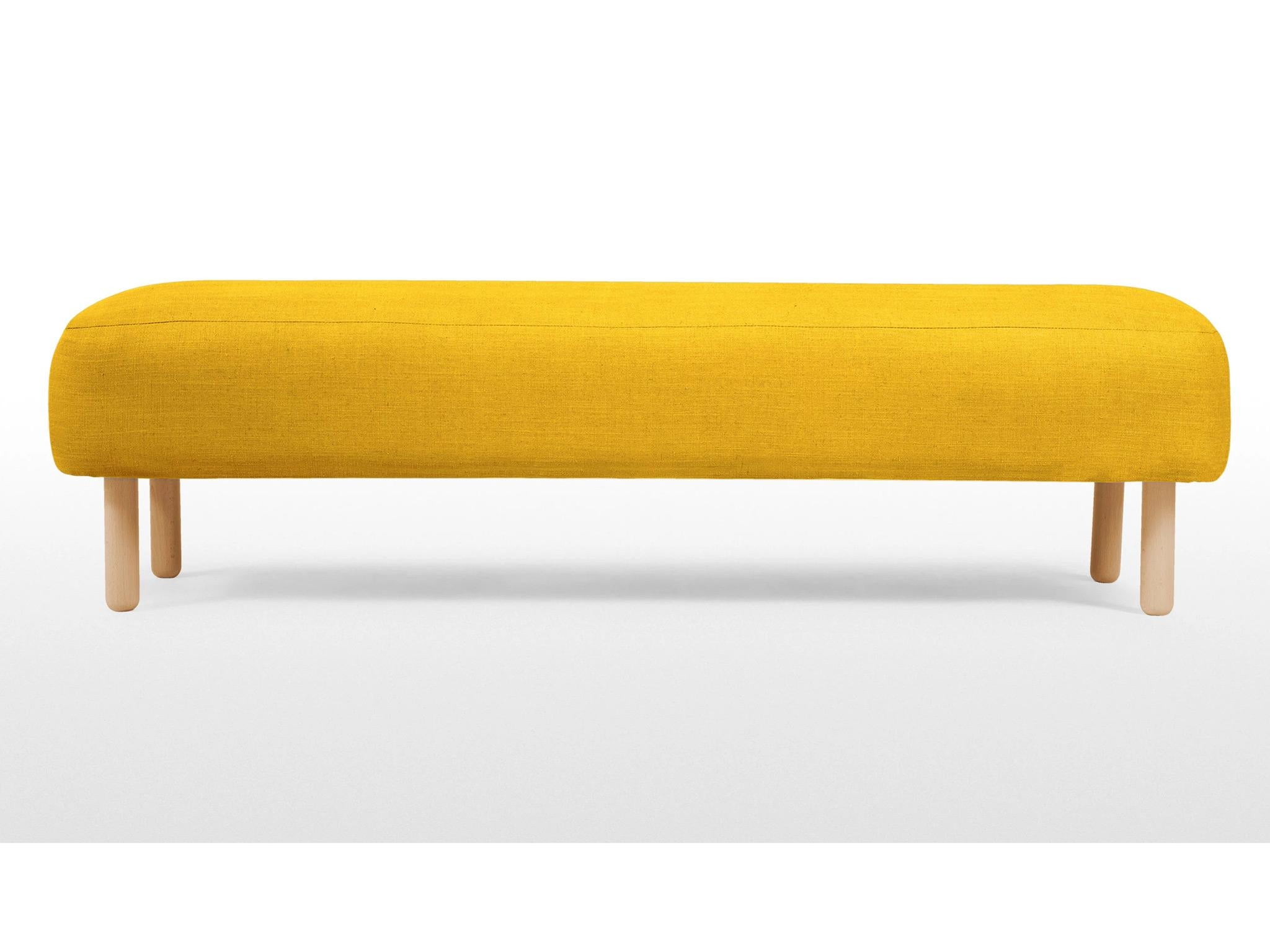 Super 10 Best Benches The Independent Theyellowbook Wood Chair Design Ideas Theyellowbookinfo