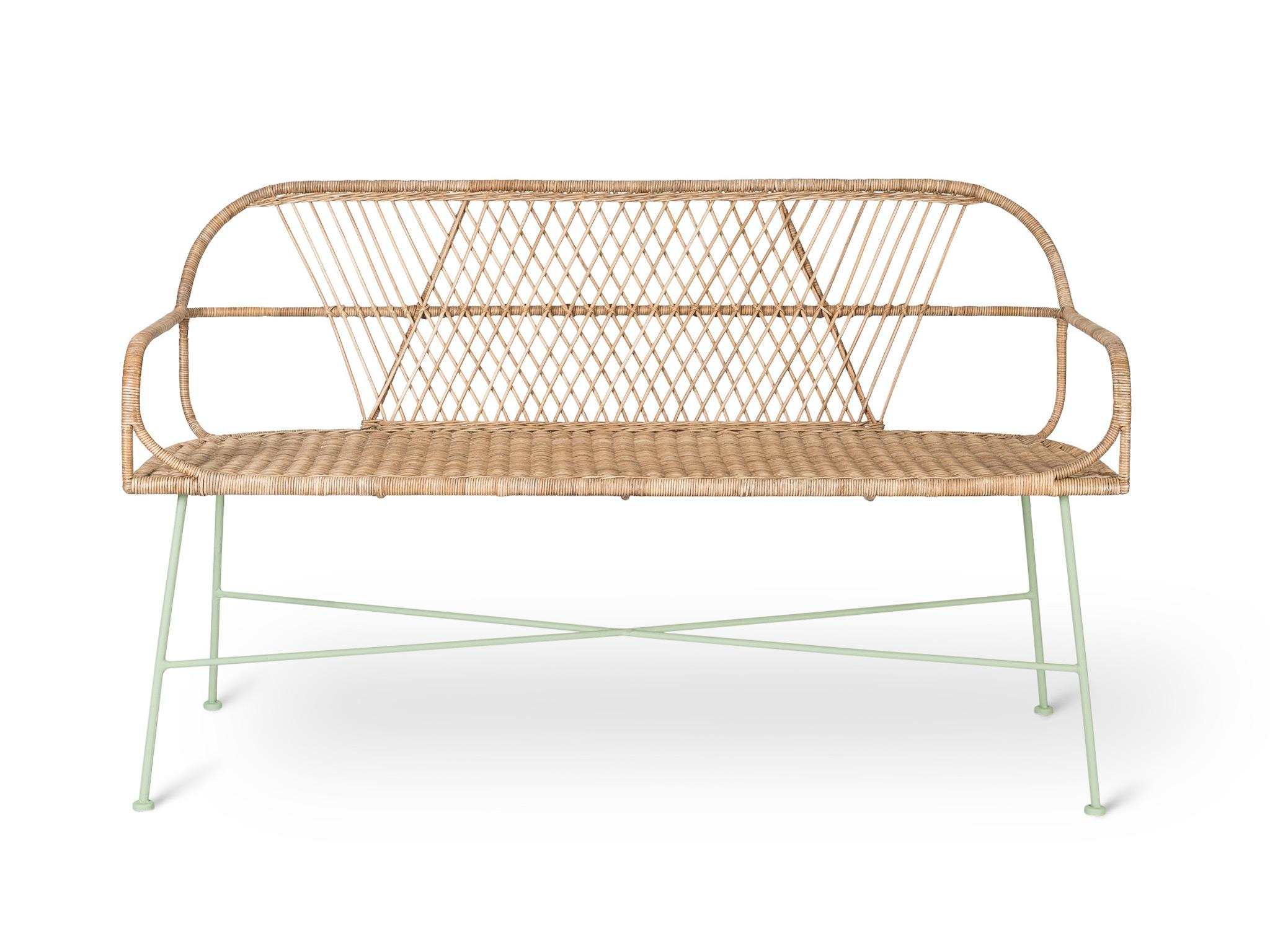 Excellent 10 Best Benches The Independent Theyellowbook Wood Chair Design Ideas Theyellowbookinfo