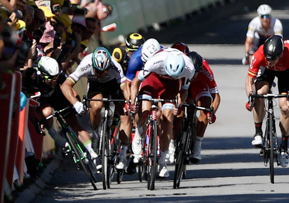 35b5ce3c349 Cycling to expand use of VAR in 2019 after series of controversies ...
