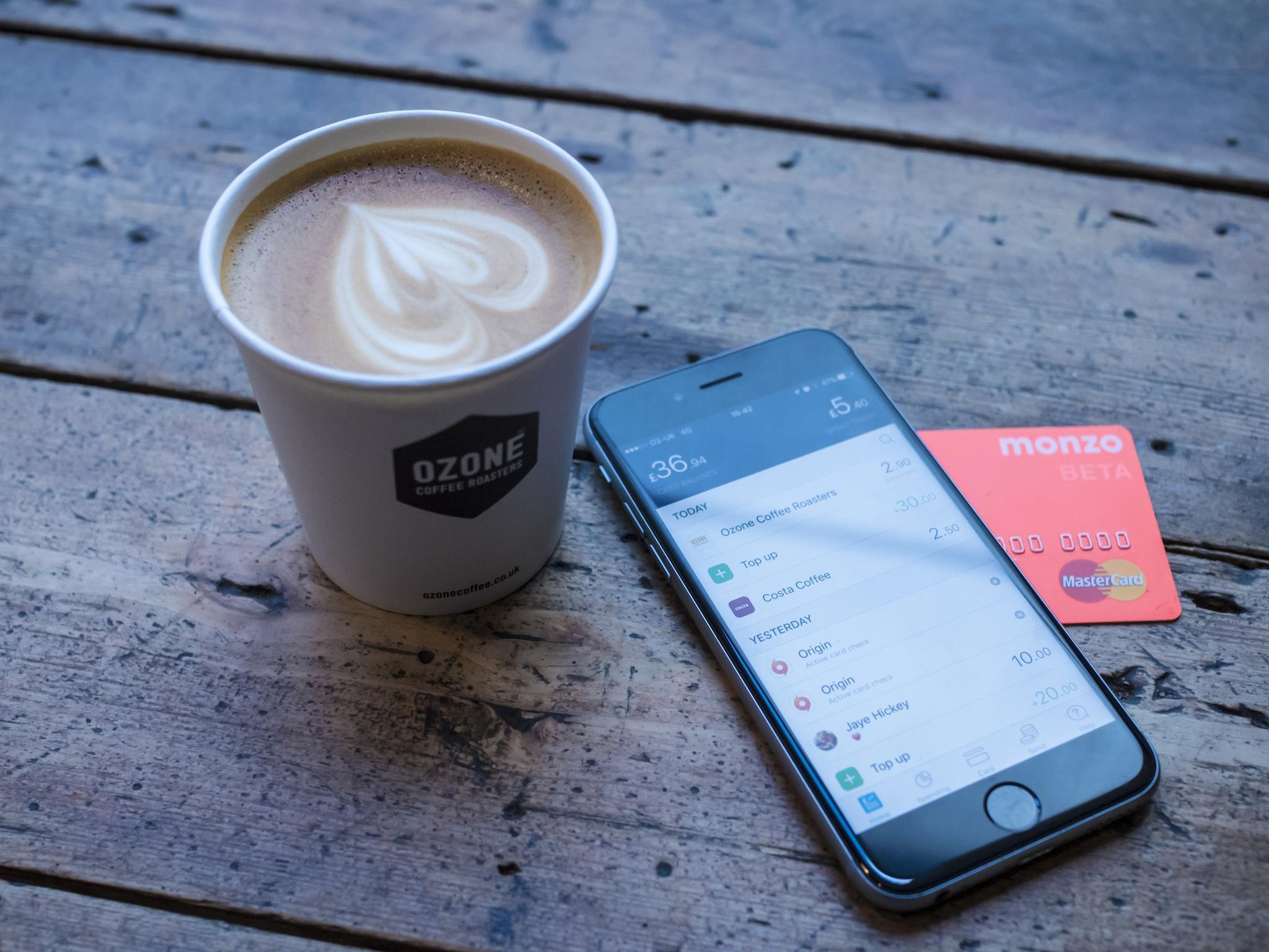 Are the UK's app-only banks profitable or just popular?