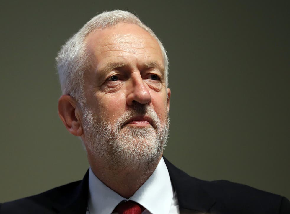 Jeremy Corbyn's allies are set to push ahead with plans to make it easier for left-wing candidates to run for Labour leader
