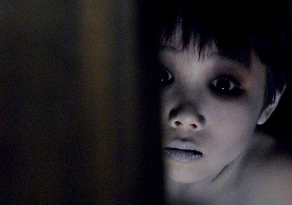 The Grudge: Hollywood to remake Japanese horror film