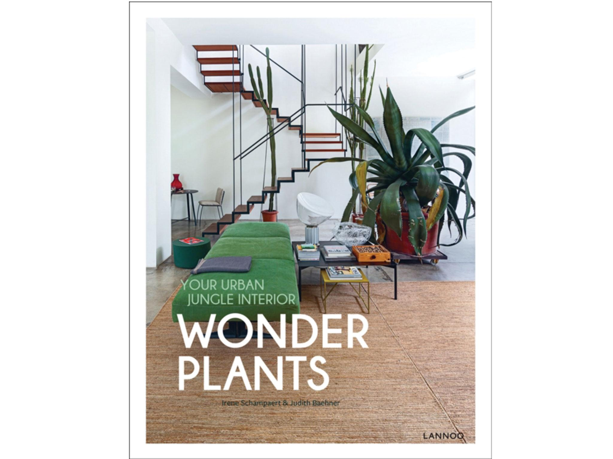 11 Best Indoor Planting Books The Independent House Wiring Free Download For Greenterior Inspiration
