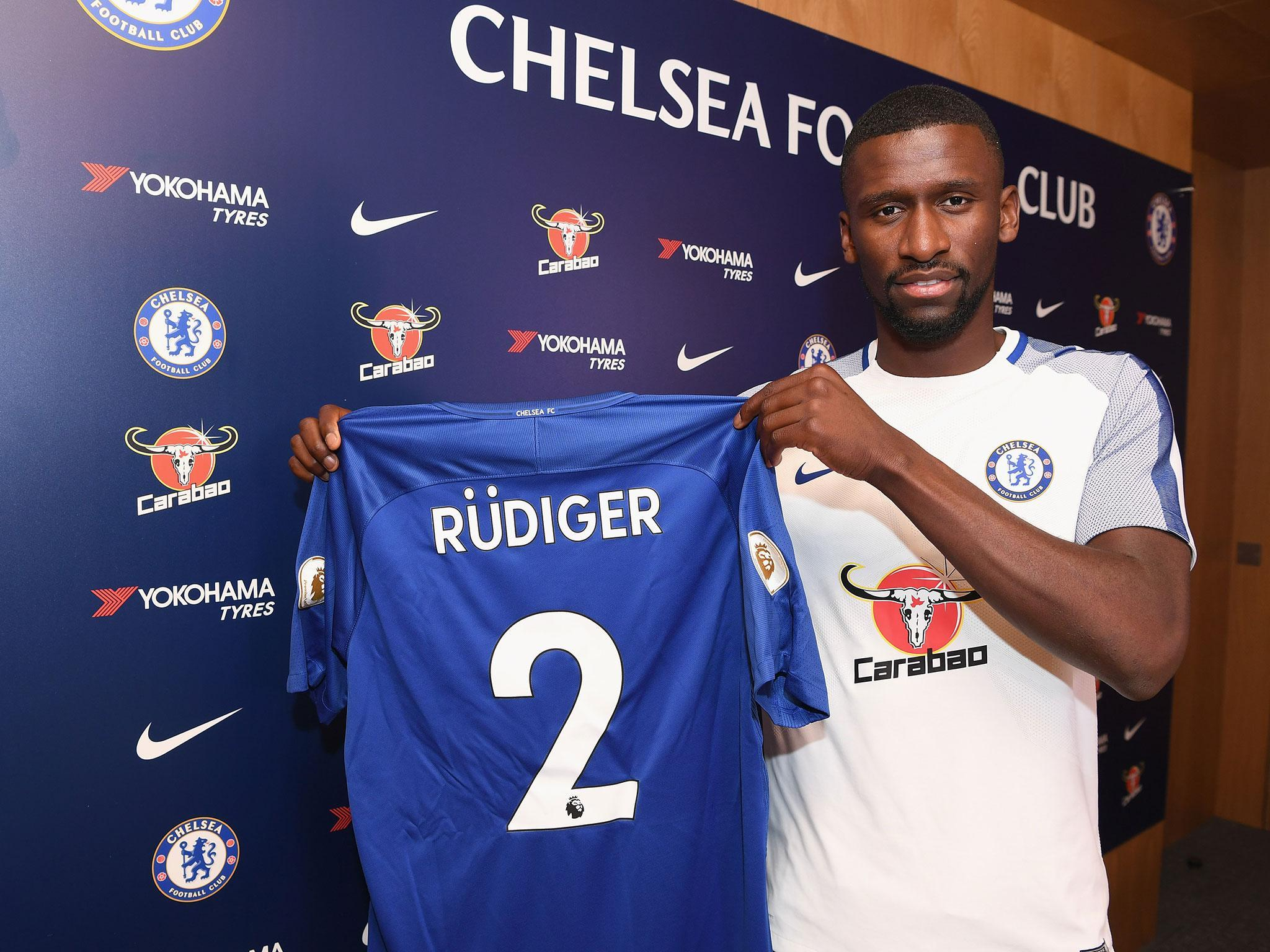 https://static.independent.co.uk/s3fs-public/thumbnails/image/2017/07/09/16/antonio-rudiger-chelsea.jpg