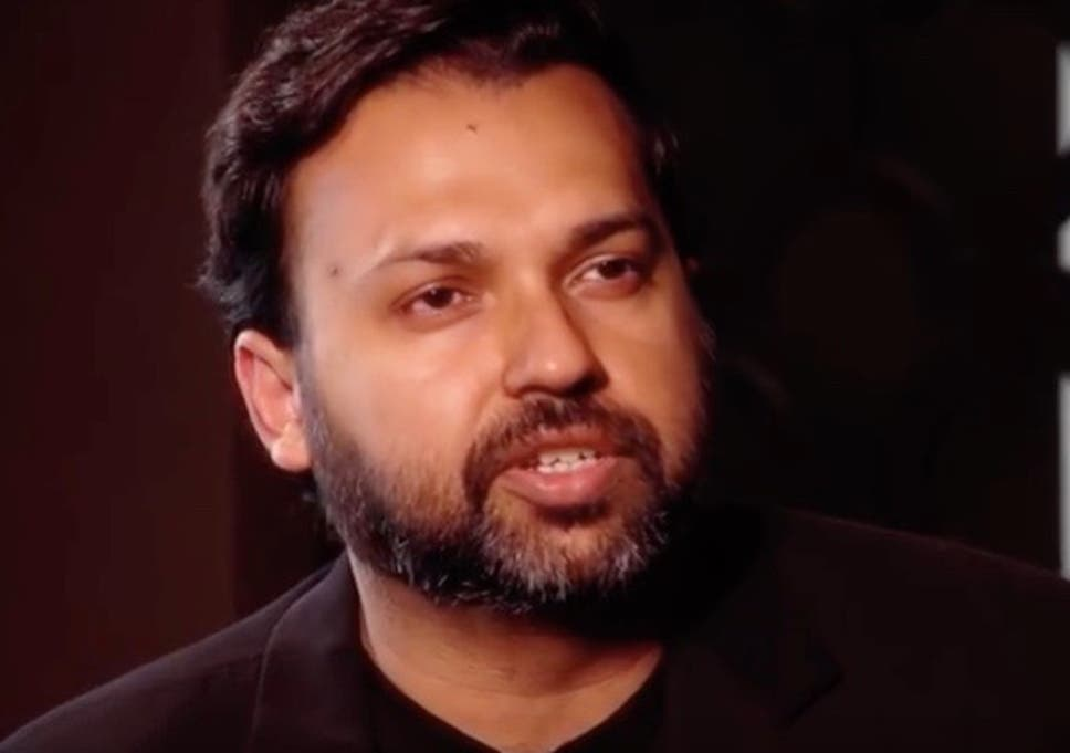 Atheist Muslim Says Bigoted Donald Trump Supporters Have Hijacked