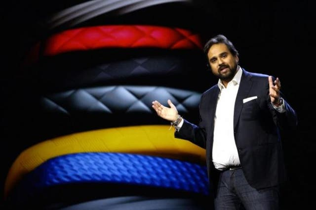 Jawbone's fall after raising more than $900m provides a stark example of how the flood of cash pouring into Silicon Valley can have the perverse effect of sustaining companies that have no future