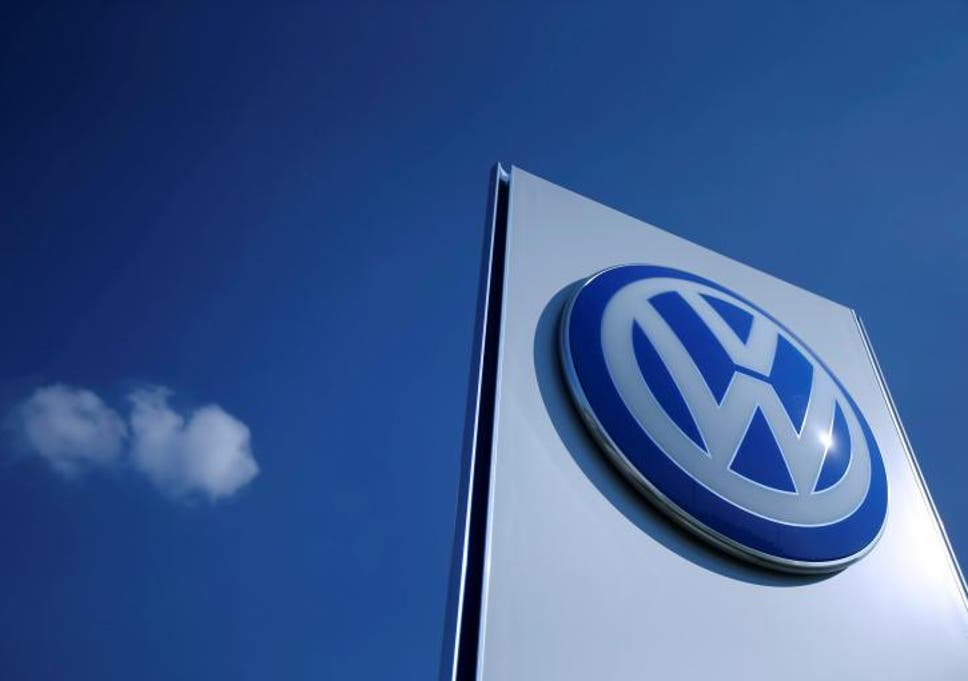 Volkswagens Emissions Scandal And Brexit Threatens German Economy