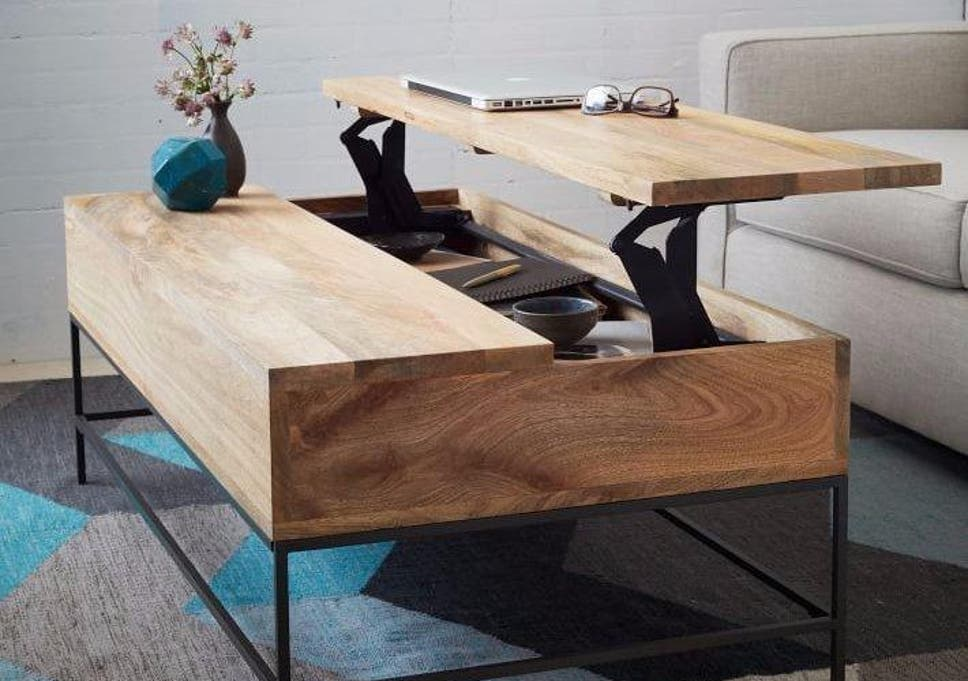 The 10 Best Purchases Iu0027ve Made To Save Space In My Small Apartment